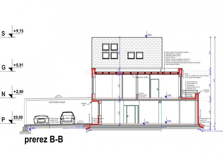 gradbeni inženiring8