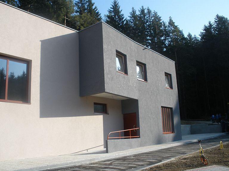 gradbeni-nadzor
