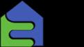 logo-greeen-1