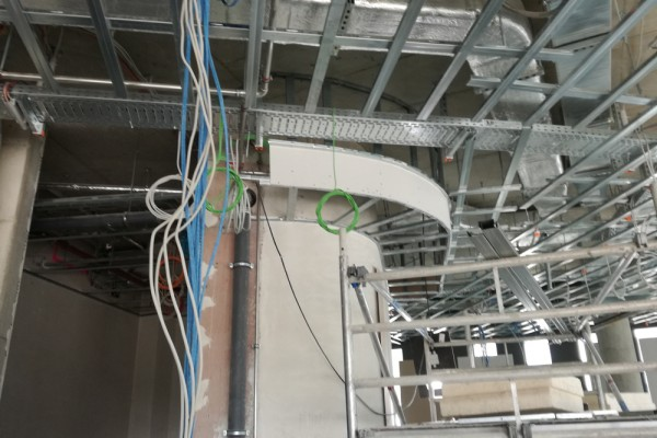 nadzor-nad-gradnjo-stavbe