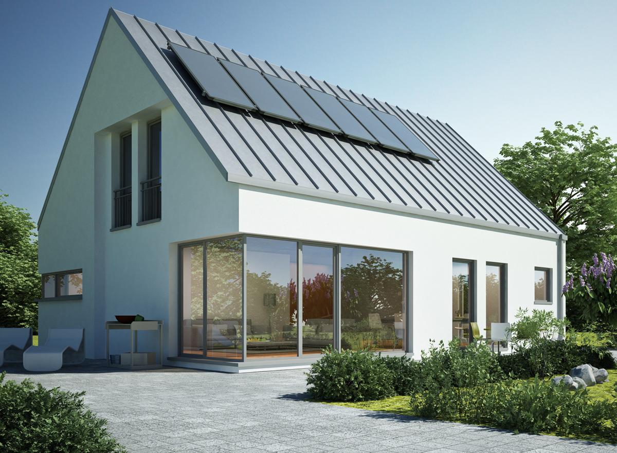 trajnostna-gradnja-zipex-hise