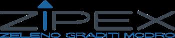 zipex-logo